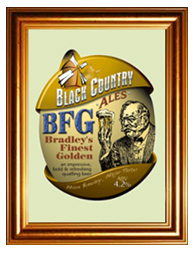Bradleys-Finest-Golden-Black-Country-Ales