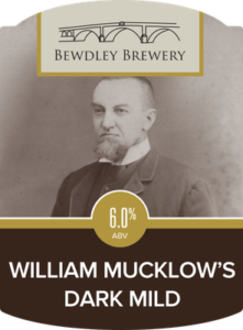 William-Mucklow-Bewdley-Brewery-Beer-Festival