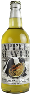 apple-slayer-cornwall-cider-co
