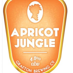 apricot-jungle-grafton-brewing
