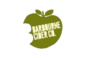 barbourne-cider-logo