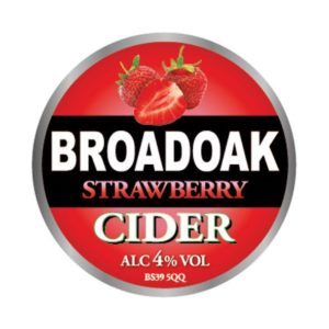 broad-oak-strawberry-cider