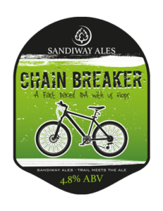 chain-breaker-sandiways-ales