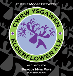 elderflower-purple-moose-brewery
