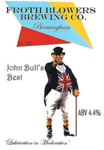 john-bull-bitter-froth-brewing-co