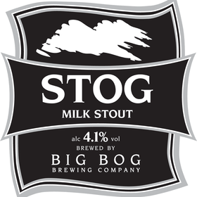 stog-milk-stout-big-bog-beer-festival