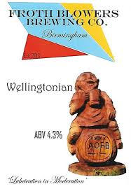 wellingtonian-froth-brewing-co
